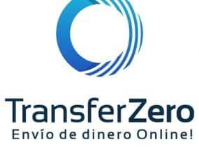 transferzero logo