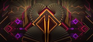 aftereffects motion graphics