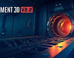plugins element 3d