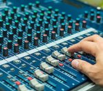 sonorizacion producción
