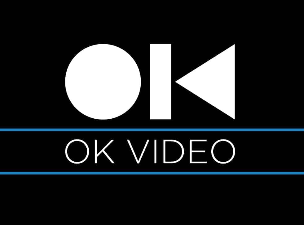 ok video981