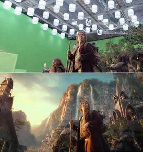 green-screen-cgi-hobbit(1)