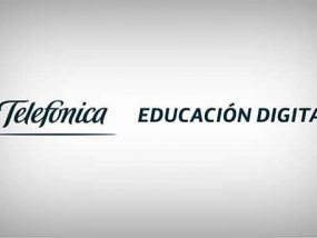 telefonica educacion digital